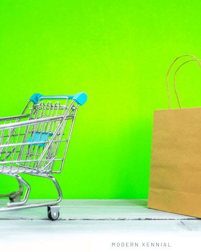 Are The Dollar Stores Really a Bargain?