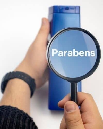 So Confused – Parabens, Phthalates, Huh?