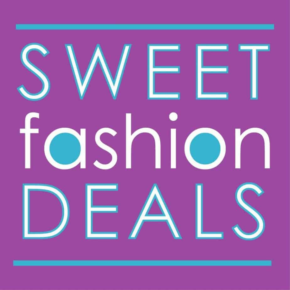 Fashion and you deals 78