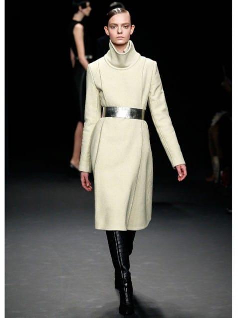Favorite Fashion Week Looks