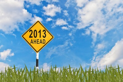 New Years Rituals From Around the World!