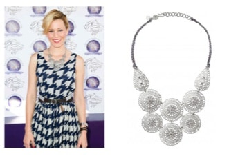 Stella & Dot is Loved By the Celebs!