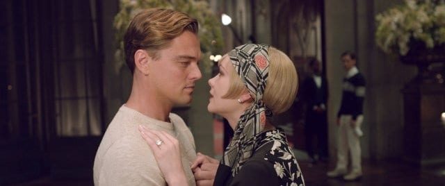 The Great Gatsby Was…Great!
