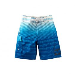 tea collection billabong swim shorts