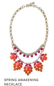 Stella & Dot Offers $25 For Every $50 Spent!
