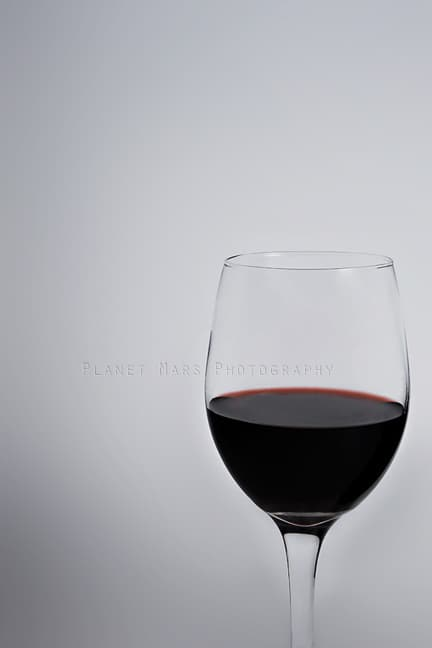 So You Want to Learn About Wine