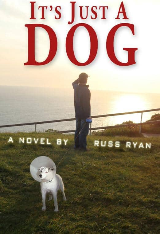 It's Just a Dog – Book Review