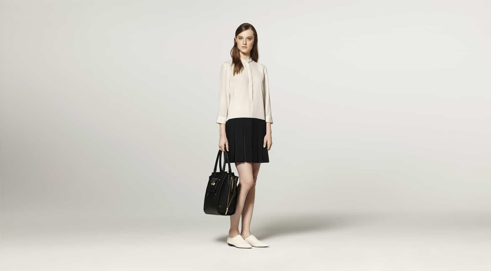 Phillip Lim for Target – WHAT?!?