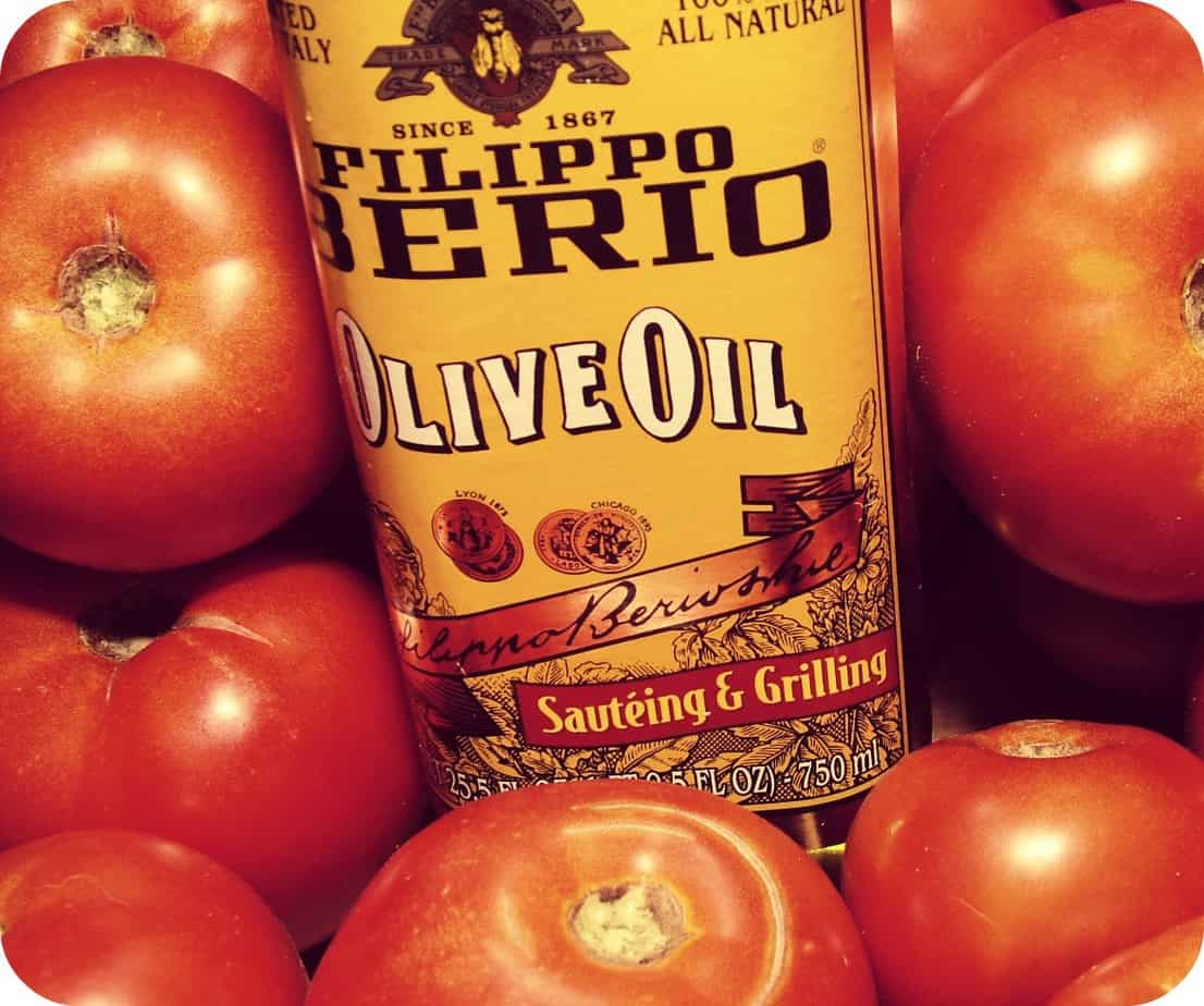 11 Cool Uses for Olive Oil