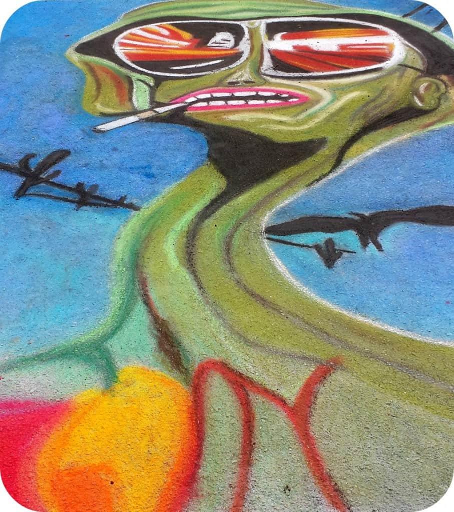 street art festival 11