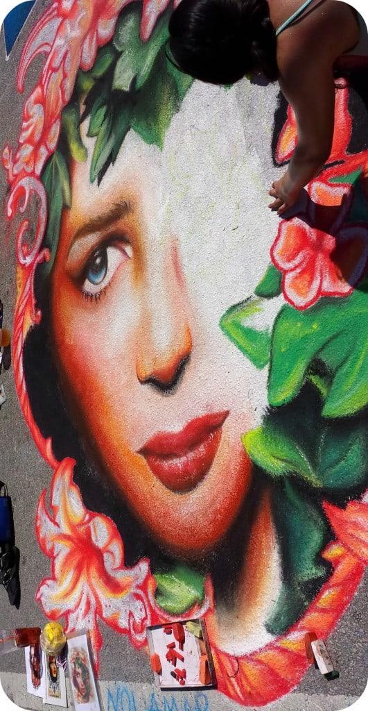 street art festival 12