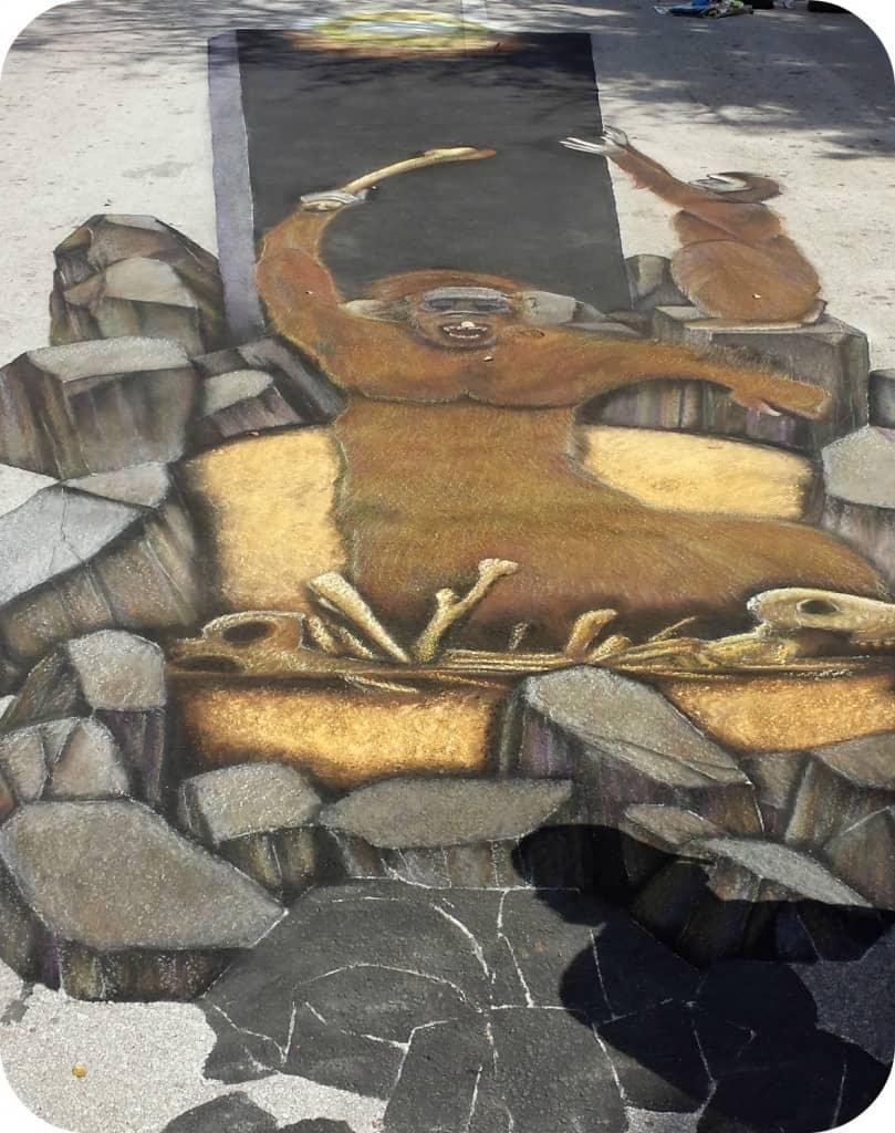 street art festival 3