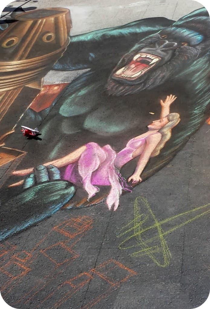 street art festival 4