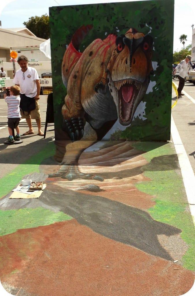 street art festival 5