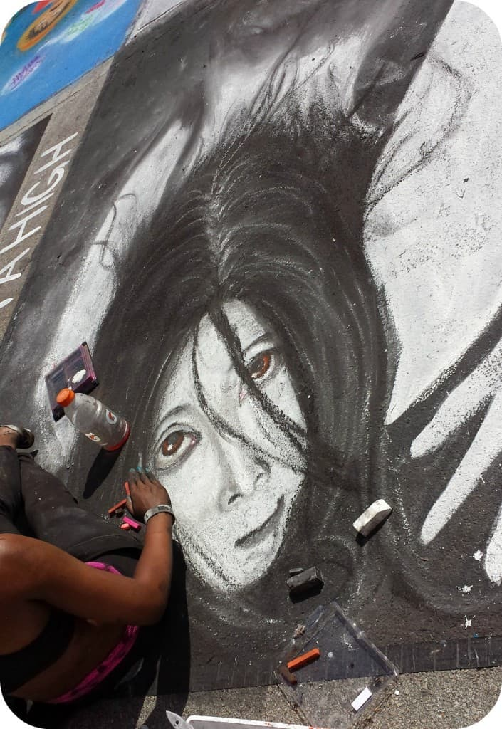 street art festival 6