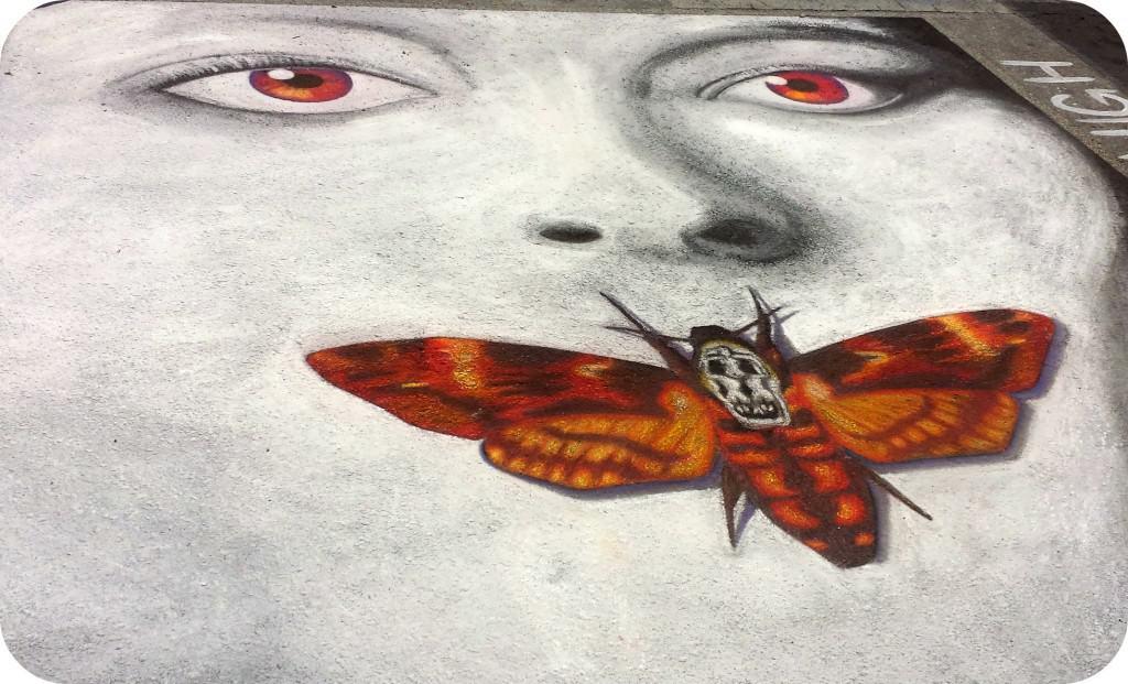 street art festival 7