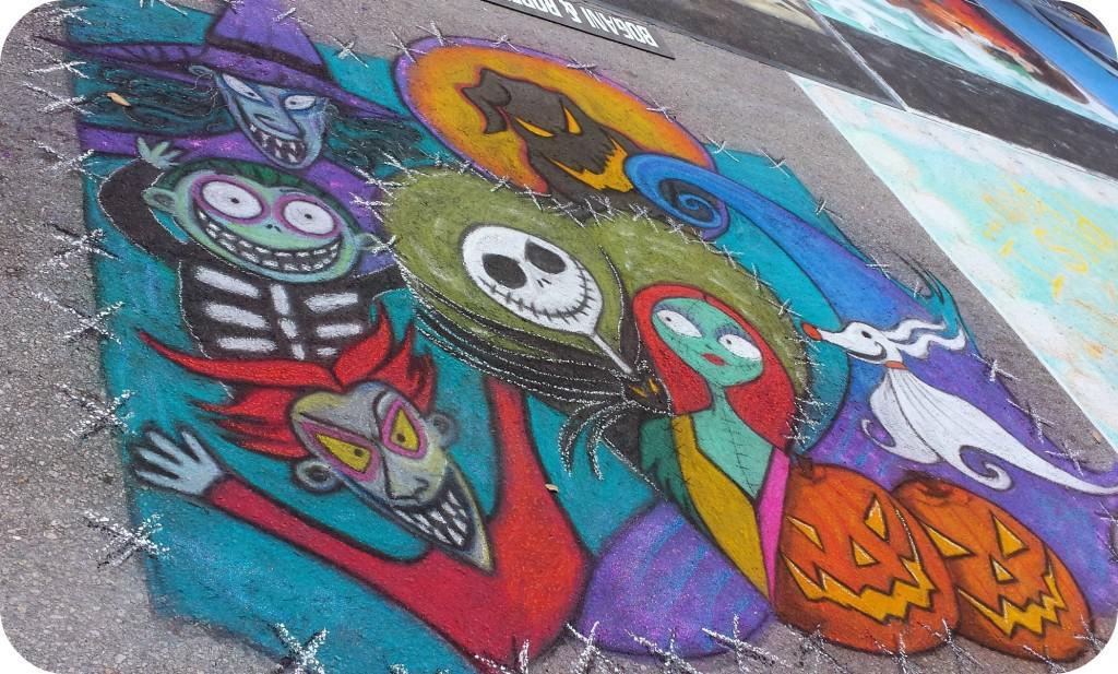 street art festival 8