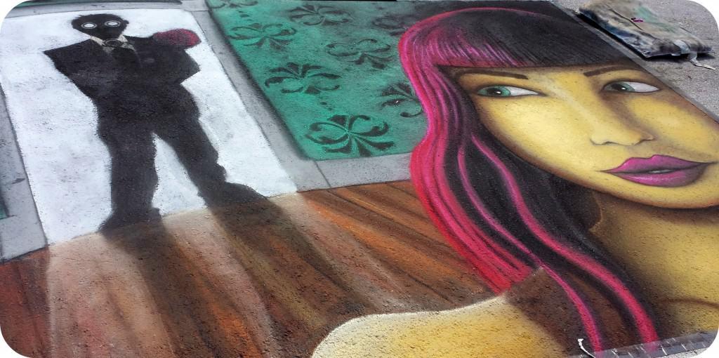 street art festival 9