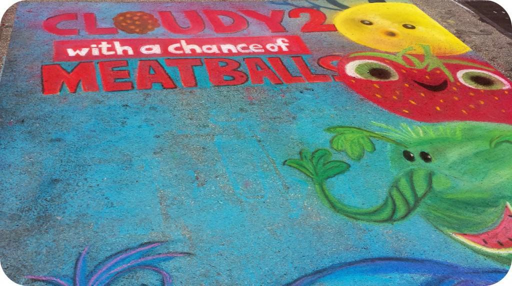 street art festival 13