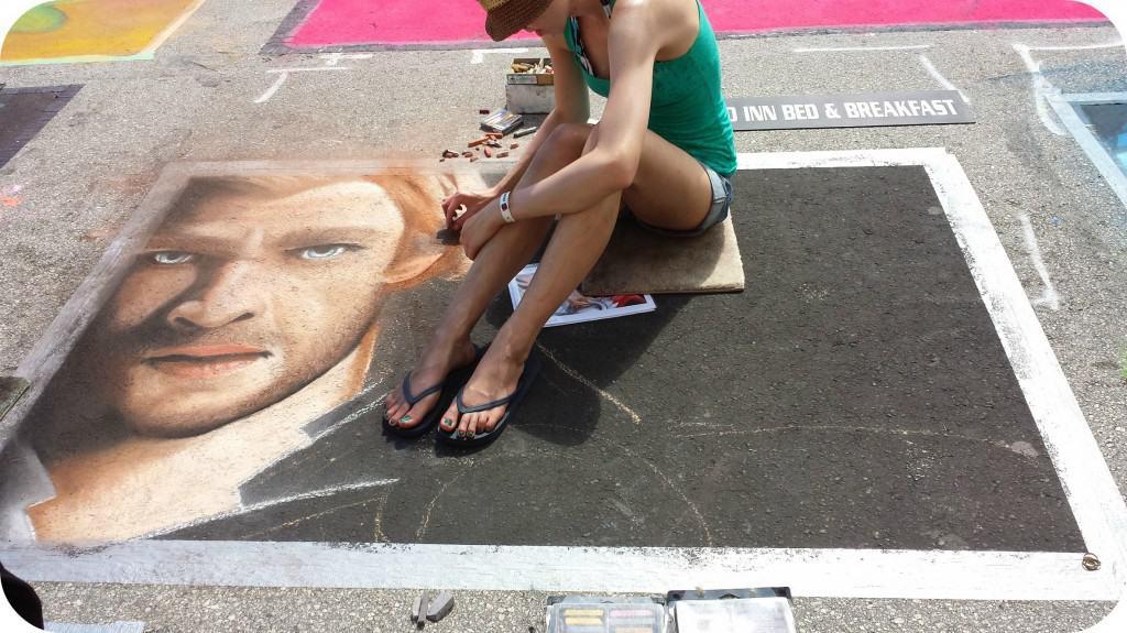 street art festival 14