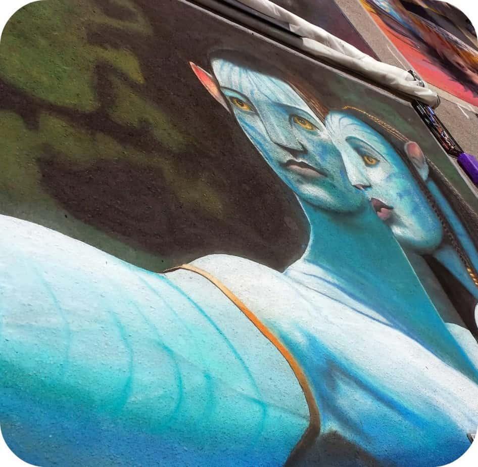 street art festival 15