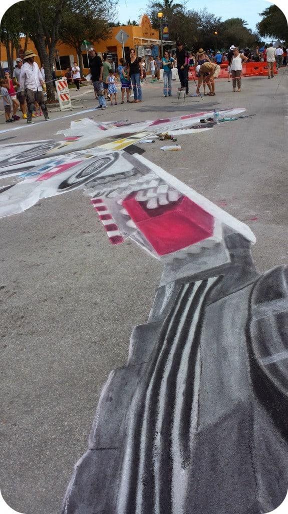 street art festival 17