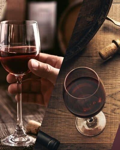 5 Cool Wine Gadgets