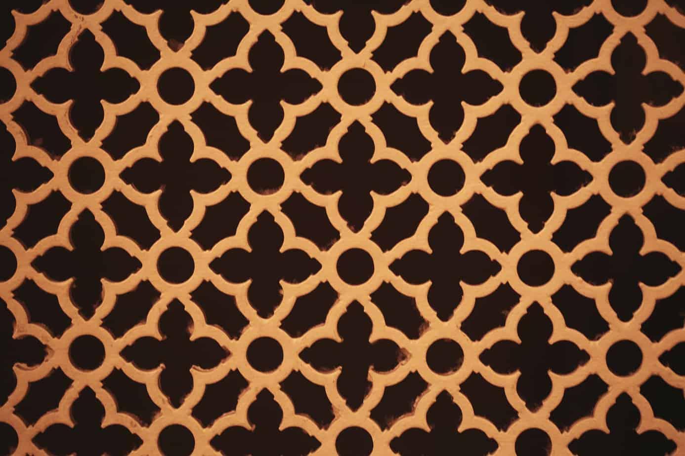 9-Life-of-Pix-free-stock-photos-pattern-new-york-gold-texture