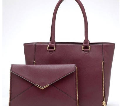 My Handbag Wishlist!