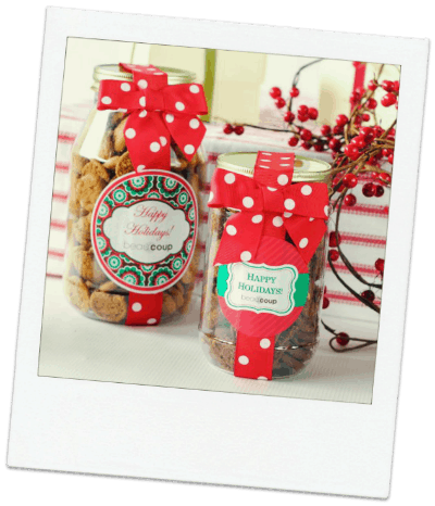 cookie jar gifts beau coup