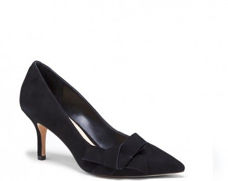 Saturday Shoe Faves!
