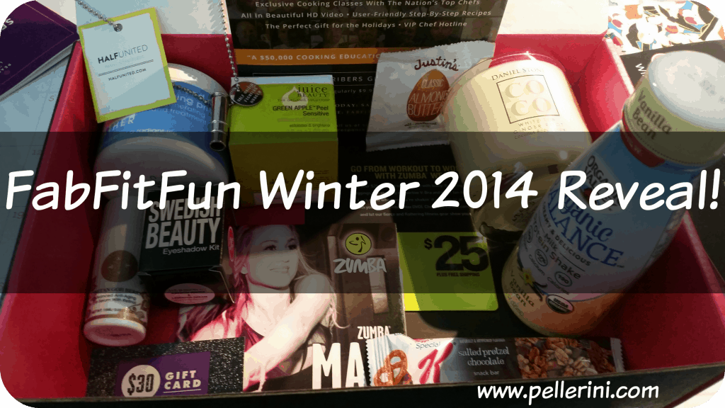 fabfitfun winter edition 2014 reveal