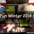 fabfitfun winter edition 2014 reveal
