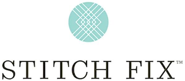 January's Stitch Fix Time!