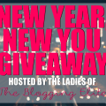 A new year is all about new beginnings, and if you're trying to create a new and improved YOU in 2015, then the ladies of The Blogging Elite have exactly what you need!