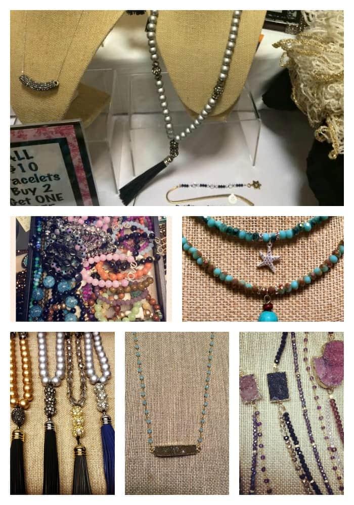 Jillery Jewels 2