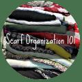 scarf organization