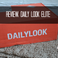 Review Daily Look Elite