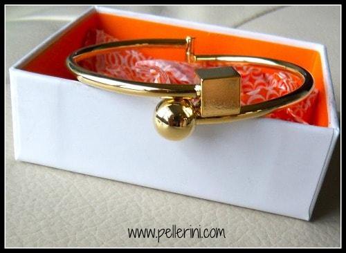 DAILYLOOK XO Bracelet