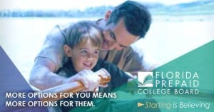Florida_Prepaid_College_Board_BlogginMamas_Facebook_Twitter_Timeline__Image