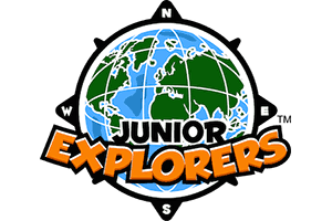 REVIEW: Junior Explorers Great Barrier Reef Mission!