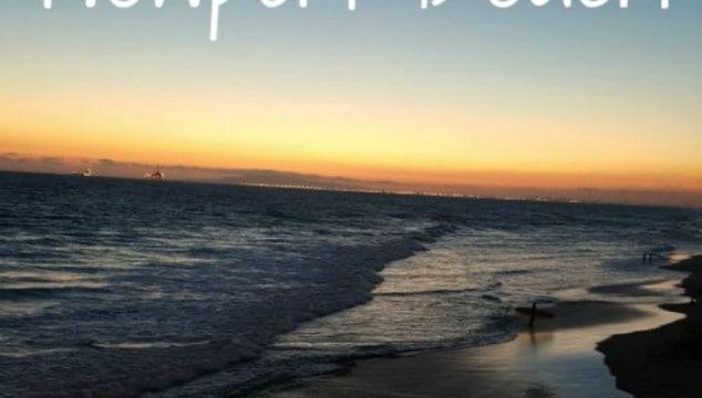 Kid-Friendly Newport Beach