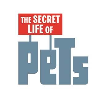 THE SECRET OF LIFE OF PETS  Fan Challenge!