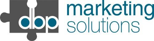 DBP Marketing Solutions
