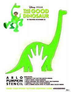 TheGoodDinosaur562e742b14f73