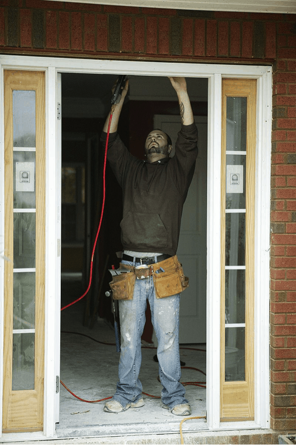 Renovating Your Home 1