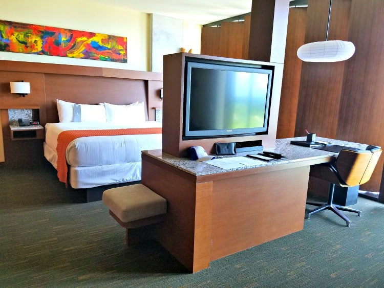 Streamsong Resort Room