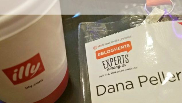 Brands, Bloggers and More – BlogHer 2016 Recap!
