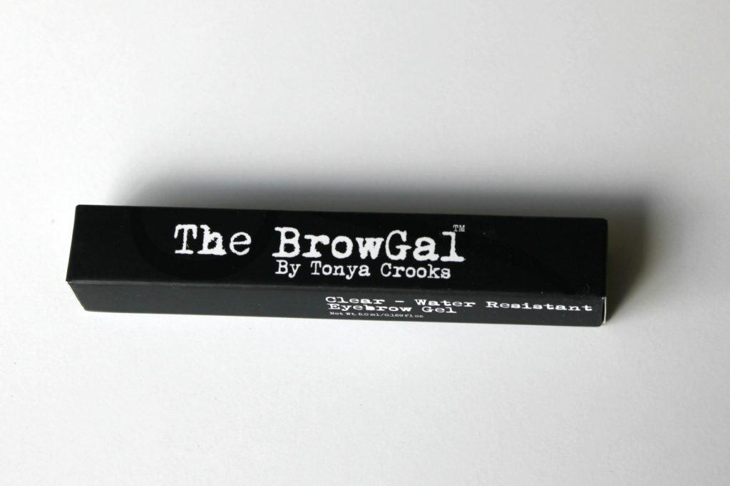 fabfitfun-fall-2016-the-brow-gal