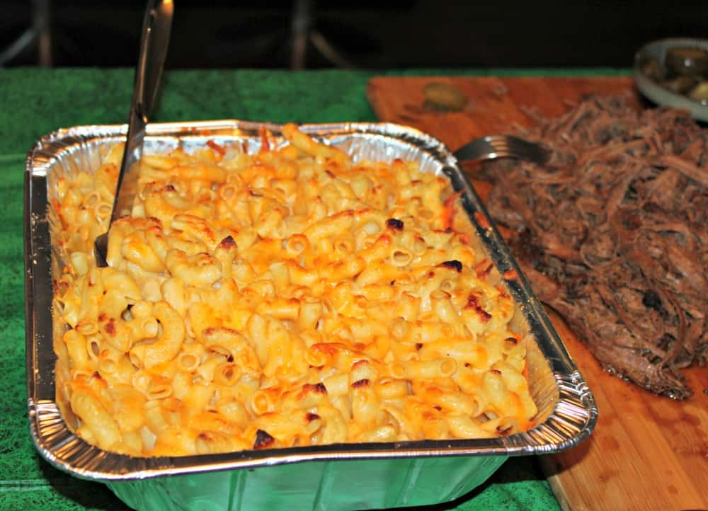 sunday-funday-football-party-mac-and-cheese-gluten-free